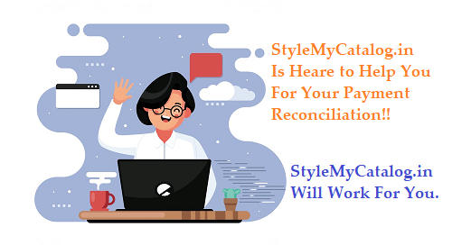 How to do Payment Reconciliation for Flipkart, Amazon, Snapdeal, Paytm @ 0.25 Paisa Only