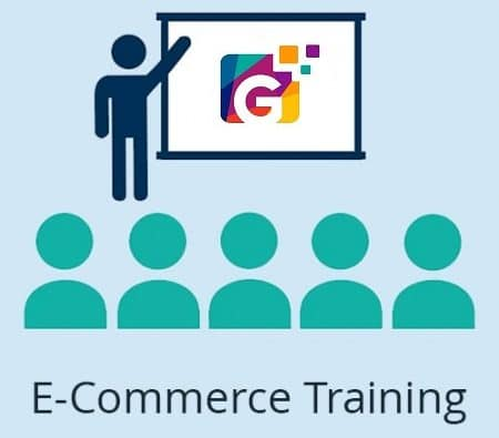 eCommerce Training By StyleMyCatalog.in India's Best eCommerce Training