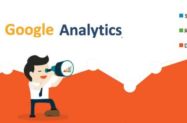 How to Add Google Analytics to WordPress Without a Plugin