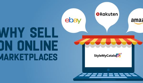 Top 10 Online Marketplaces In India To Boost Your Sales.