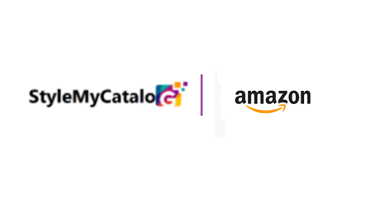 Amazon Catalogue Service