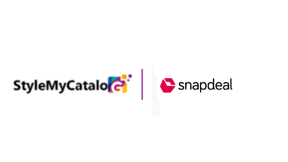 Snapdeal Catalogue Service