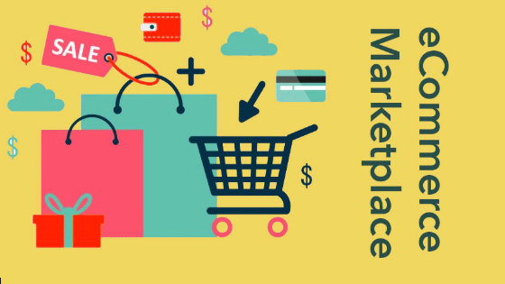 Top 30 Online Marketplaces Start Selling Online Today: List of Online Marketplaces in India