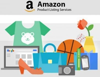 Marketplace Product Listing Services for Amazon, Flipkart, Snapdeal India | Qualities of a Great Product Listing